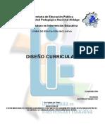 DIS_CURRICULAR aNTOLOGIA LIE.pdf