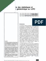 blpc__202_25-35.pdf