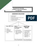 08MalignantWounds.pdf