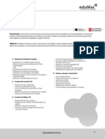 temario-Cinema-4D.pdf