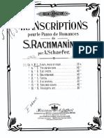 Rachmaninoff_-_Op4No1_Pf_rsl.pdf