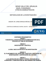 METODOLOGÍA DE INVESTIGACIÓN I.pptx