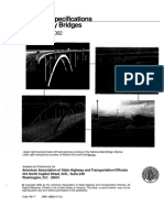 AASHTO Standard Specifications for Highway Bridges (17th Edition).pdf