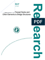 Application of Precast Deck and Other Elements to Bridge Structures.pdf