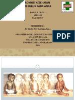 Gizi buruk pada anak promkes Apriadi.pptx