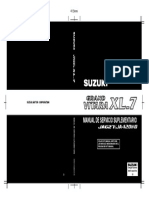 Book Cover 99501-52D20-01S