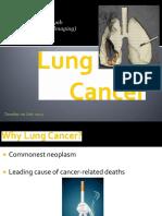 Lung Cancer - Shoyab.pdf