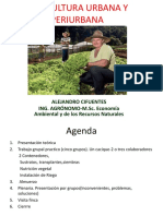 agriculturaurbanaprimeraparte-140501195804-phpapp01