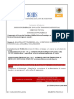Adminsion y EmpleoCSG INS 1
