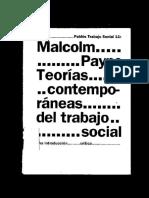 Libro Teorias Contemporaneas del Trabajo Social Payne.pdf