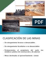 Contabilidad Minera01.Ppt 200702