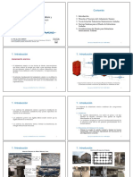 Ch-2-SIS-Analysis and Design Concepts (ok).pdf