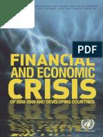 gdsmdp20101_en.pdf