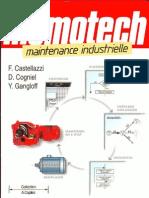 memotech soudage pdf gratuit