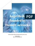 Angel Reiki.pdf