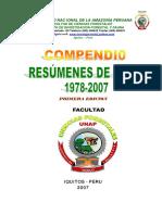 compendio2007.pdf
