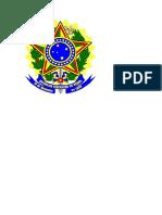 escudo brasil 2.doc