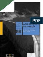 ICAI_Acumulación de Energía.pdf
