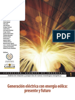 ICAI_Generación Eléctrica con Energía Eólica. Presente y Futuro.pdf