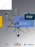 ICAI_Energía Nuclear para el Siglo XXI.pdf