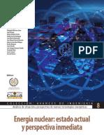 ICAI_Energía Nuclear. Estado Actual y Perspectiva Inmediata.pdf