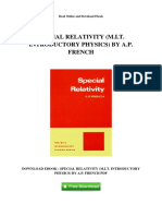 special-relativity-mit-introductory-physics-by-ap-french.pdf