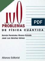 100 Problemas de Fisica Cuantica.pdf