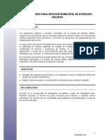 articles-31698_recurso_11 (1)