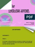 tallersobreliderazgojuvenil-150309022952-conversion-gate01.pdf