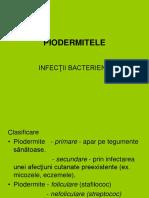 Curs 4-Piodermite.ppt