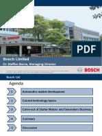 Corporate_Presentation_2016.pdf