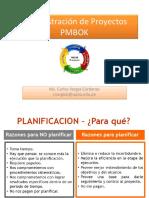 Administración de Proyectos PMBOK.pptx
