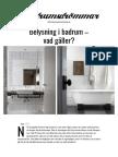 BELYSNING I BADRUM (VAD GÄLLER).pdf