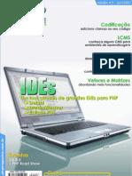 PHP Magazine 003
