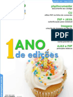 PHP Magazine 004