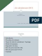 RC_C1.pdf
