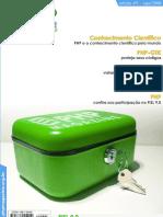 PHP Magazine 005