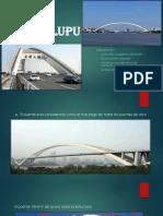 Puente Lupu