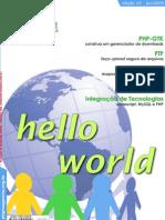 PHP Magazine 006