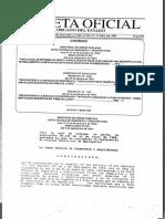 Resoluciòn No 248. Generadores de Emergencia