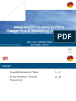 Giz2013 en Pep Enms Ws Vn Enms Integration Existing Systems
