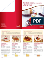 RECETARIO DE BISCOCHUELO.pdf