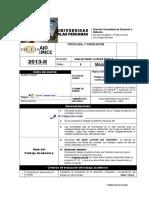 173939079-PSICOLOGIA-Y-CONCILIACION-doc.doc
