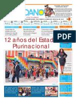 El-Ciudadano-Edición-246