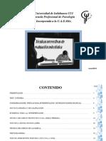 Manual_de_Pruebas_Proyectivas.pptx