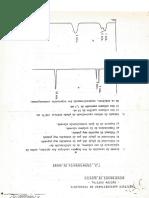 Guía de Cromatografía