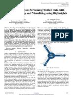 V4I5_IJERTV4IS050643.pdf