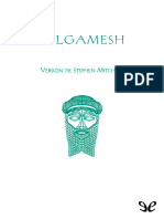 Anonimo - Gilgamesh [2593] (r1.5).epub