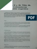 Sitrac - Solicitada.pdf