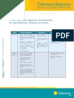 ANEXO 6. Modelo sugerido de asignación y documentación de responsabilidades.docx